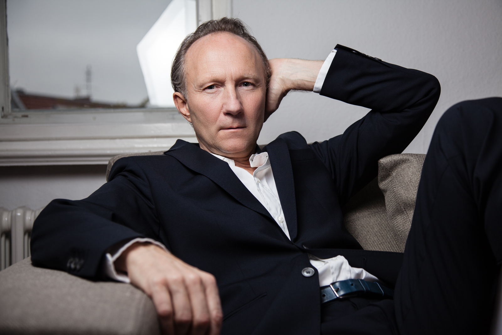 Alexander Hauff 2015