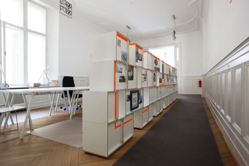 Agentur Triad Corporate Design