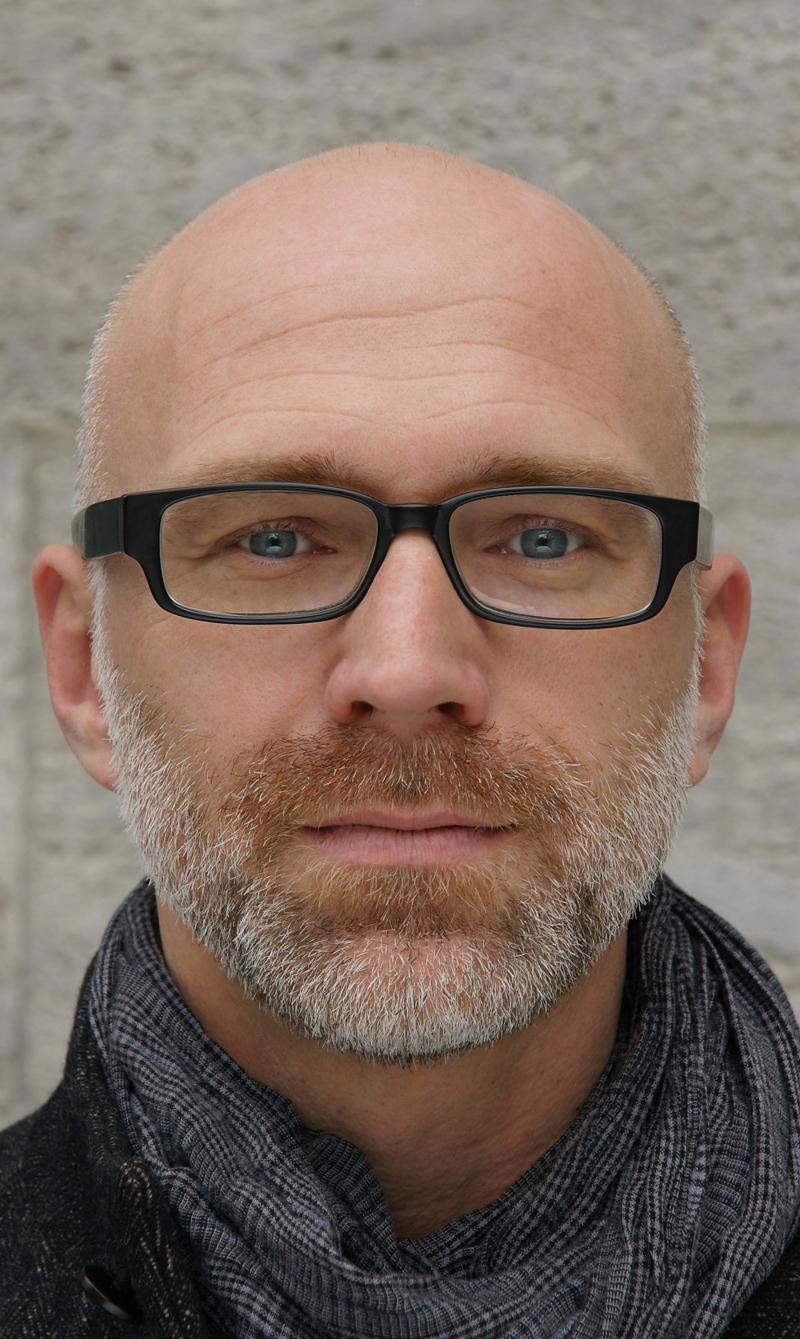 Alexander Schulz
