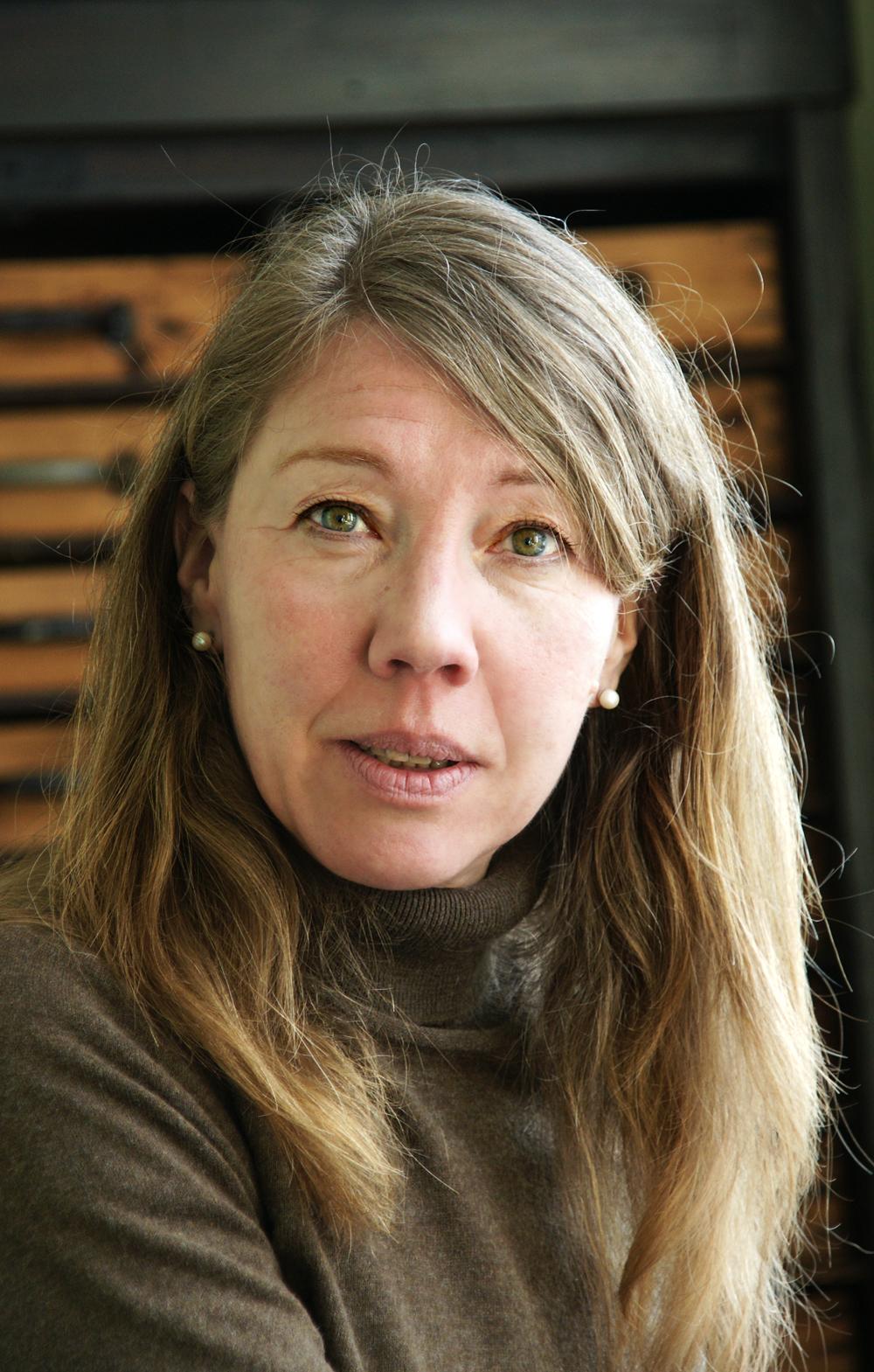 Miriam Hanke, Event Management