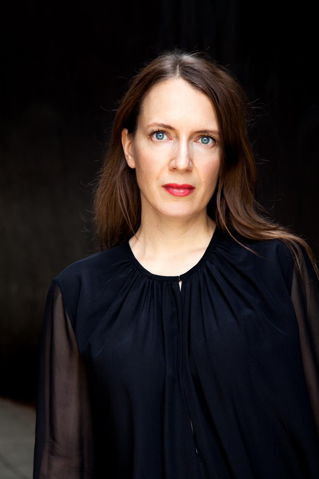 Heike Clara Gneiting