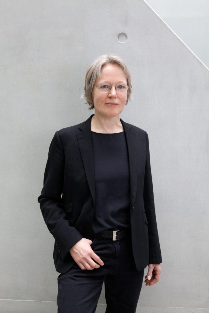 Brigitte Häntsch
