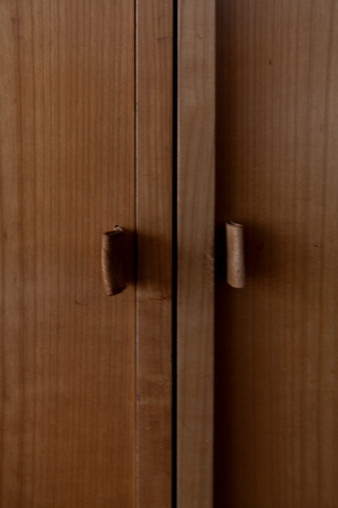 Arne Jacobsen, Bungalow